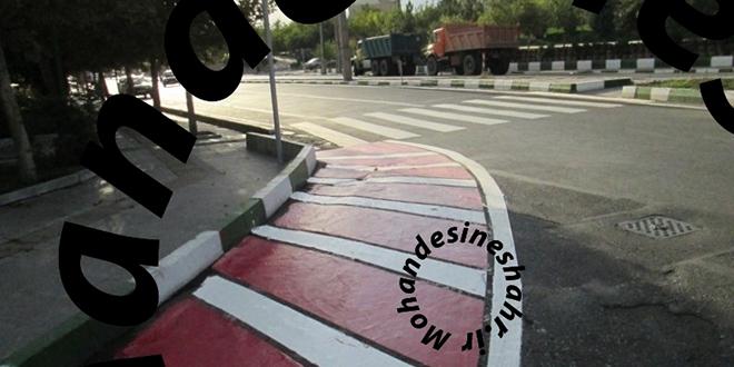img 1696 e1416573343883 - ۶۱ کیلومتر خط کشی ترافیکی در معابر شمال تهران اجرا شد