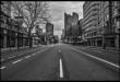 burrard-street-no-sharpt