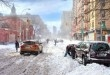 landscapes-winter-snow-cityscapes-architecture-new-york-city-street-1920x1080-500x281
