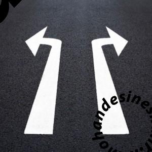road signage   copy 300x300 road signage   copy