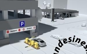 audi connect drahtlos bezahlen 300x187 Audi connect drahtlos bezahlen