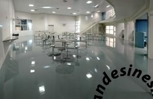 epoxy flooring los angeles 300x195 epoxy flooring los angeles