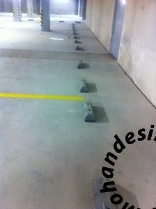 photo 2016 04 24 10 45 47 224x300 خط کشی پارکینگ های بزرگ و کوچک بصورت تخصصی