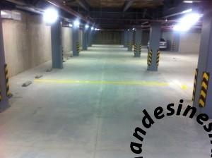 photo 2016 04 24 10 46 24 300x224 خط کشی پارکینگ های بزرگ و کوچک بصورت تخصصی