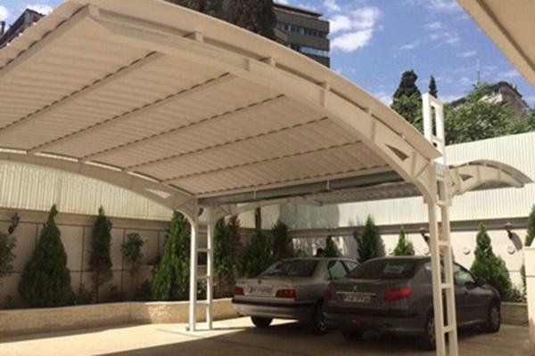khanegi homepage 1 640x480 - اجرای پارکینگ مسقف/سایبان پارکینگ