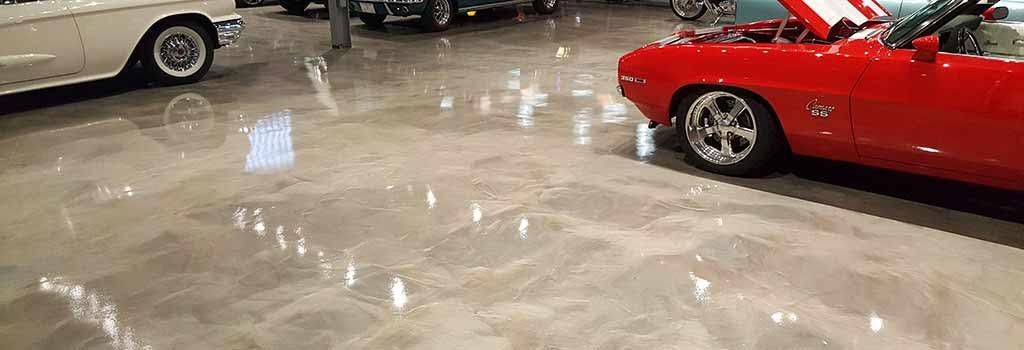 metallic-epoxy-flooring-columbus-ohio