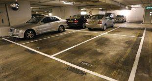 نکاتی درباره «پارکینگ آپارتمان ها» که باید بدانید!