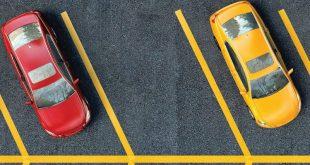 تقسیم پارکینگ در بین واحدها چگونه صورت می گیرد؟