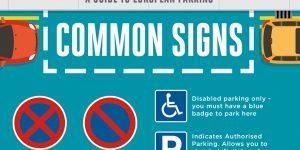 قوانین-پارکینگ-ها