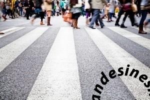 Pedestrian_Crossing