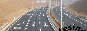 road markings kosovo header 300x109 - road-markings-kosovo-header