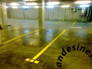 06112015011 1 300x225 - خط-کشی-پارکینگ-اپوکسی