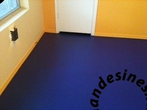 decoration-popular-design-living-room-home-design-interior-exterior-modern-dark-blue-paint-cement-floors-colors-painted-cement-floors-with-awesome-artistic-creations-using-modern-means-and-diy