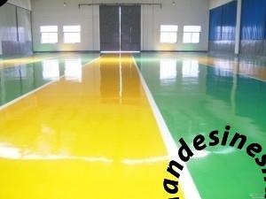 epoxy floor glossy colorful epoxy flooring smooth and durable epoxy floorings epoxy flooring epoxy floor 300x225 - epoxy-floor-glossy-colorful-epoxy-flooring-smooth-and-durable-epoxy-floorings-epoxy-flooring-epoxy-floor
