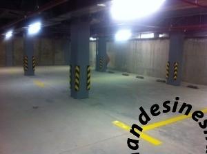 خط-کشی-پارکینگ-اپوکسی