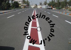 img 0516 e1540377227713 300x211 - نمونه کارهای خط کشی پارکینگ و شماره گذاری و نصب تجهیزات پارکینگ