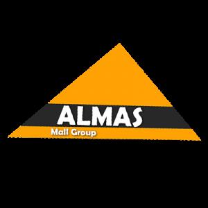 alm 300x300 - alm