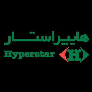 hyperstar 300x300 - hyperstar