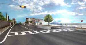 mmd  street by h ichigo d75wkj5 300x156 - _mmd__street_by_h_ichigo-d75wkj5