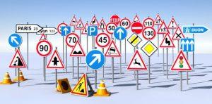 roadsigns2 300x148 - roadSigns2