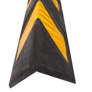 محافظ-ستون-پارکینگ-گارد-کرنر