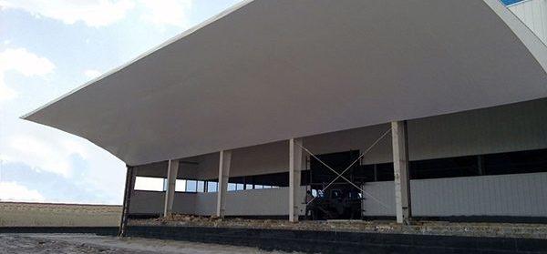 slide02 e1555090336980 640x480 - اجرای پارکینگ مسقف/سایبان پارکینگ