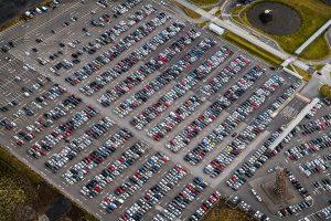 parking2minni