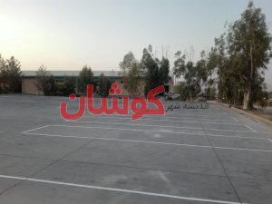 photo 2019 09 21 11 57 33 wm 300x225 - خط کشی کارخانه - خط کشی سوله