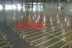 warehouse floor striping2 resized 600.jpg 300x200 - warehouse_floor_striping2-resized-600.jpg