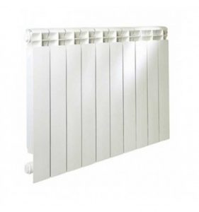 نصب سیستم گرمایشی و شوفاژ