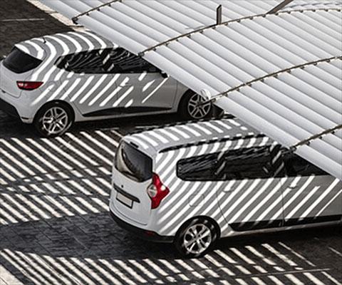 قیمت سایبان پارکینگ خودرو - سایبان خودرو متحرک-طرح پارکینگ در حیاط-سایبان ماشیت ارزان-ساخت سایبان پارکینگ - سازه سایبان پارکینگ - پارکینگ اماده خودرو - پارکینگ حیاط-پارکینگ مسقف-سایبان پی وی سی - سایبان pvc