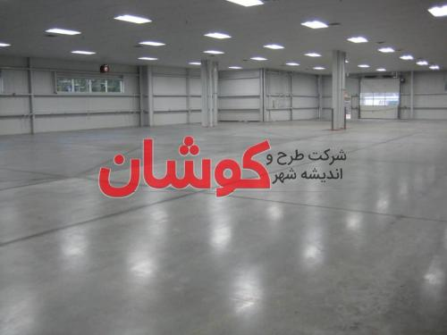 541651 wm - کف سازی پارکینگ - ترمیم کف پارکینگ