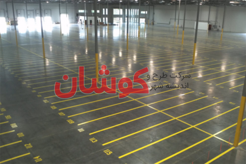warehouse_floor_striping2-resized-600.jpg